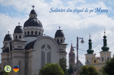 tg_mures_1