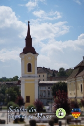 tg_mures_3