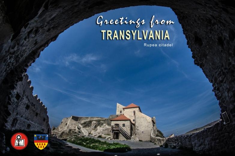 transilvania_rupea_en