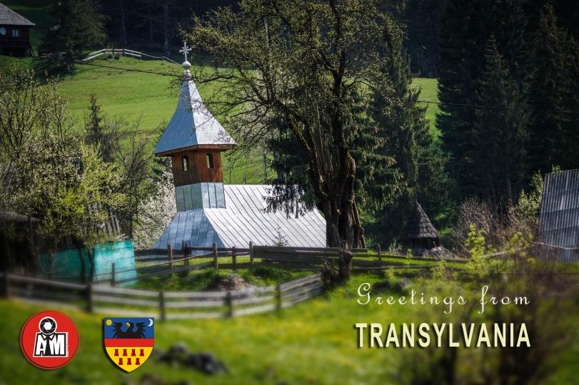 transsylvania 2