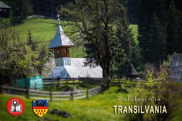 transsylvania 2_ro