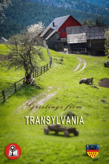 transsylvania 3